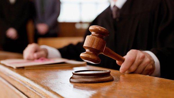 JUZGADO DE PRIMERA INSTANCIA Nº1 DE HUELVA-Nueva sentencia favorable para nuestros clientes
