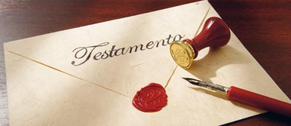 Perito Calígrafo Sevilla: ¿Cómo hacer Testamento Ológrafo en período de COVID-19 Sevilla?